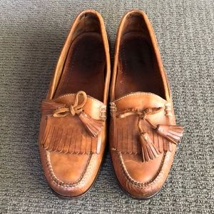 Cole Haan Country Collection Dress Shoes